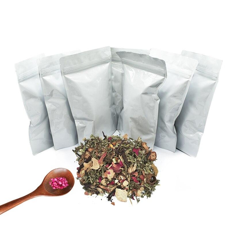 Yonisteam Feminine Hygiene Vagina steam health natural herbal 100% Chinese herbal detox steam yoni SPA steam vaginal clean