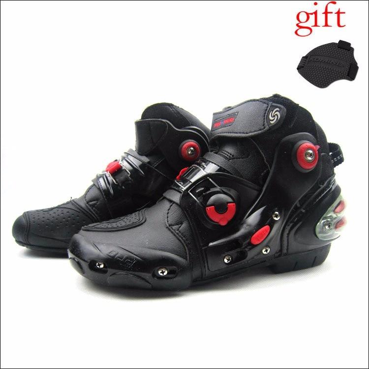 Online Get Cheap Jordans Men -Aliexpress.com | Alibaba Group