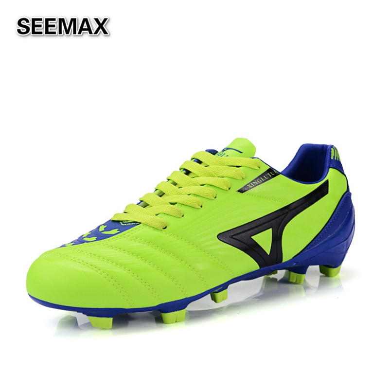 Adidas Football Shoes Without Spikes