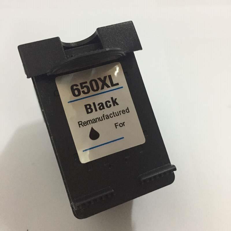 Cartuchos de Tinta 2645 3545 2648 2515 2548 For hp 2515 : For hp 2515 Cartridge