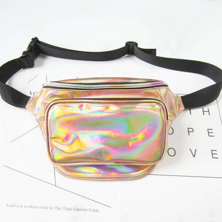 cinto para mulheres cinto unissex Waist Bag : Hip Bag
