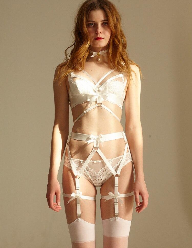 Skinney women nude photos
