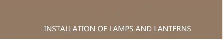 HTB1Oa1bXInrK1RjSspkq6yuvXXaH Chandelier Ceiling Light | Crystal Ceiling Lights | Flower Design Chandelier Lamps Gold Led Plafonnier For Aisle Lustre Corridor Balcony Ceiling Lamparas Home Light 001
