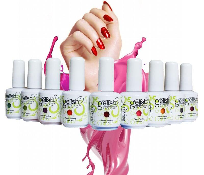 free shipping  12pcs/lot New arrival  Beauty  Nail uv gel polish.soak off gel polish ,QQ gel.LED gel nail polish-in Nail Gel from Beauty & Health    2