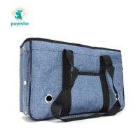 foldable-pet-carrier-puppy-dog-cat-outdoor-travel-tote-shoulder-bag-for-small-dog-pet-soft-dog-kennel-pet-carrier-bag-yorkie-6kg