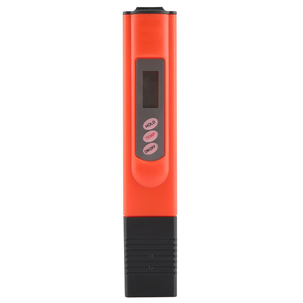 1 Pcs Digital Lcd Meter Aquarium Pool Wasser Qualität Prüfung Stift Insgesamt Gelösten Feststoffe Tester Mess Werkzeuge So Effektiv Wie Eine Fee