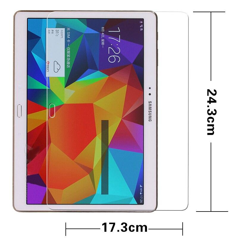 Samsung Galaxy Tab S T800 T805 10.5
