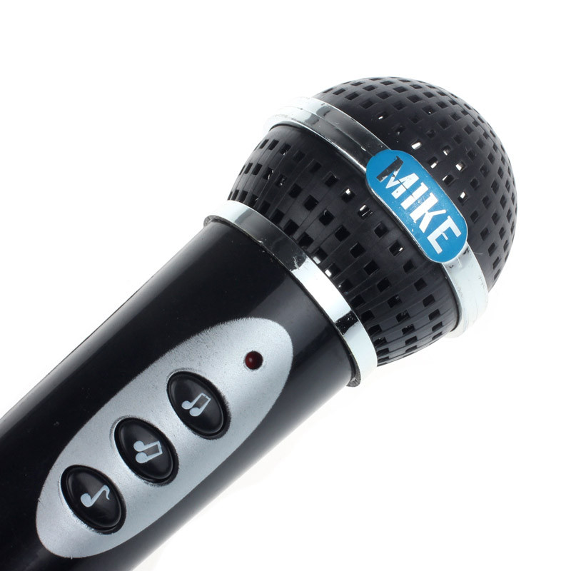 EducationalToys-Hot-Sale-Girls-Boys-Microphone-Mic-Karaoke-Singing-Kid-Funny-Gift-Music-Toy-Create-joyful-party-environment-AP22-3