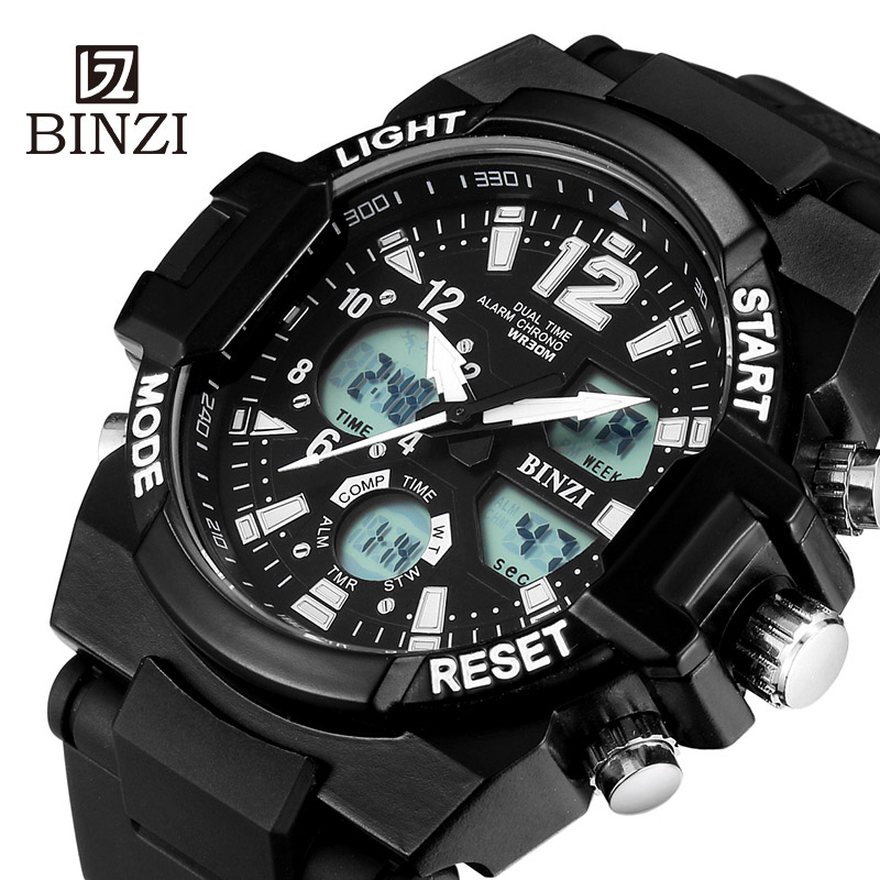 35b01c6bd24d8e top 8 most popular g brand shock watch list and get free shipping ...