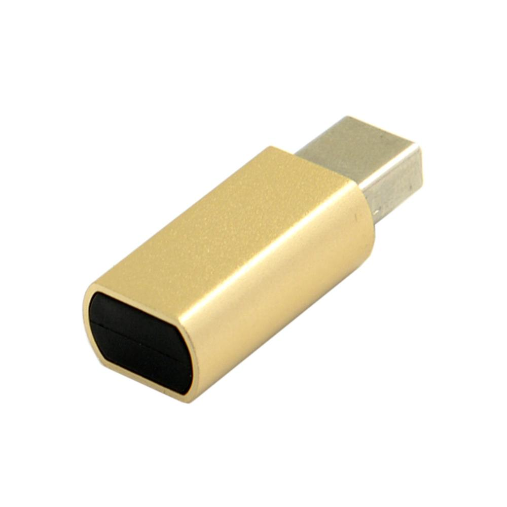 Xiwai  Virtual Display Adapter Mini DP Displayport Dummy Plug Emulator 2560x1600p@60Hz
