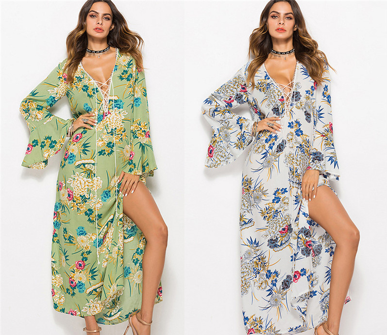 beach dress (22)