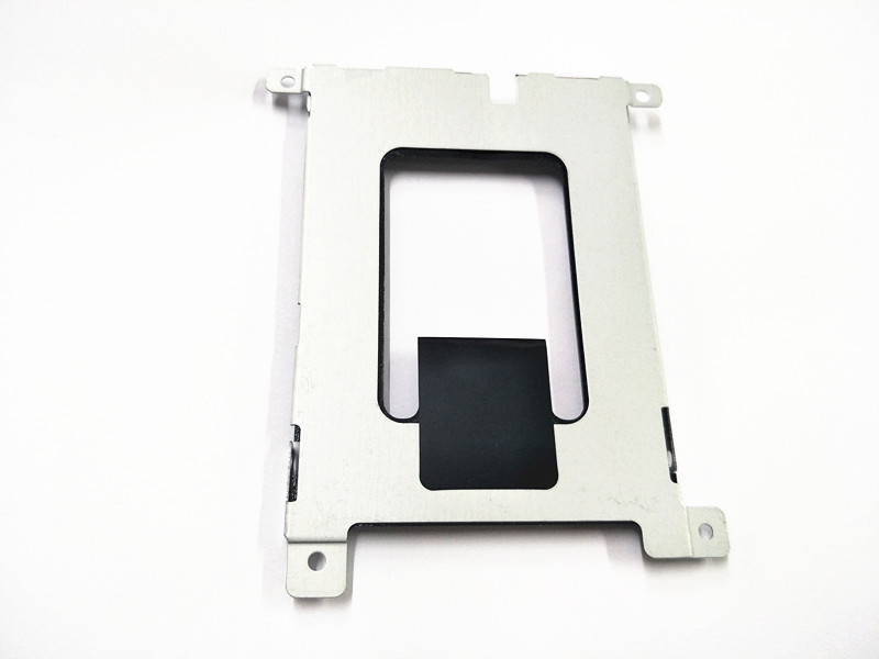 NewLaptop HDD Hard Drive Caddy Frame Bracket for Dell Latitude E5420 <font><b>E5520</b></font> image
