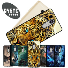 ФОТО for xaomi xiomi xiaomi redmi note 4 case fitted patterned cover 3d relief phone cases estojo for xiaomi xiomi redmi note 4 case