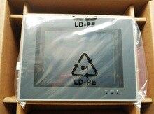 Écran tactile HMI hi tech PWS5610T S pouces, 5.7x320, nouveau, en boîte