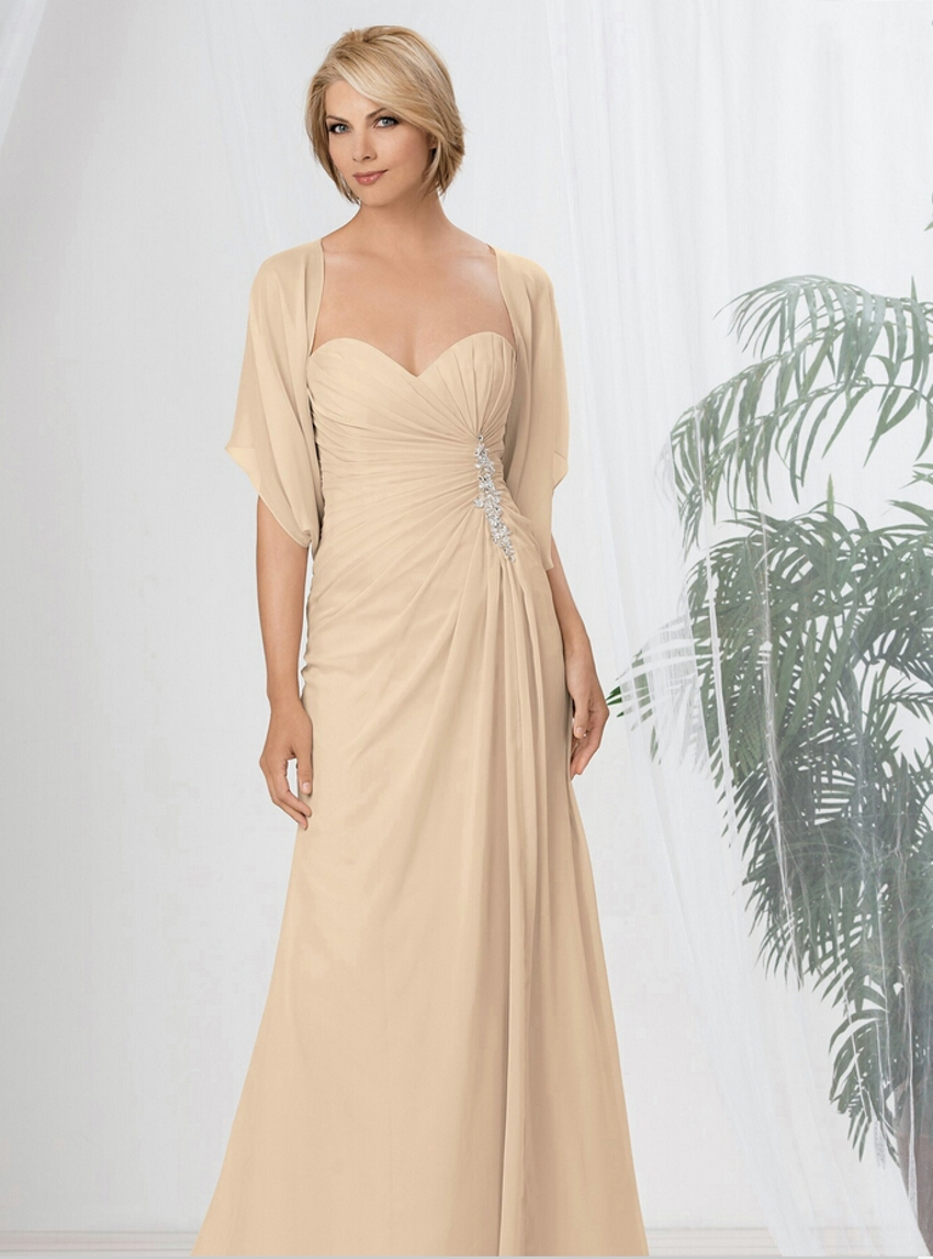 Mothers dresses for beach weddings promotion shop for for Mothers dresses for weddings