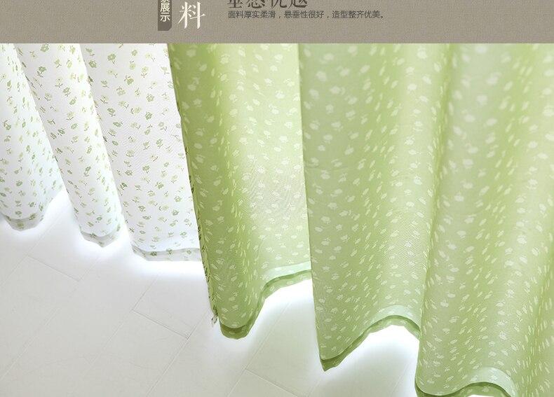 Gordijnen Kinderkamer Groen : Groene woonkamer gordijn kinderkamer in groene woonkamer gordijn