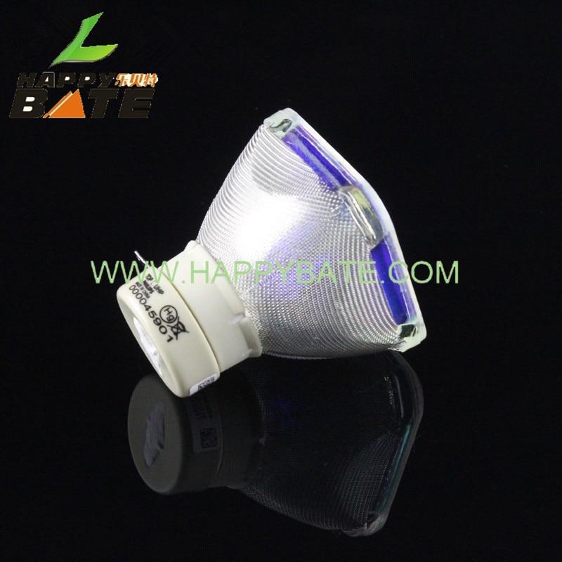 Original Bare Lamp LMP-E220 for VPL-SW631/VPL-SW631C/VPL-SW636/VPL-SX630/VPL-SX631/VPL-SW620/SW630/SW635C/SX630M happybate