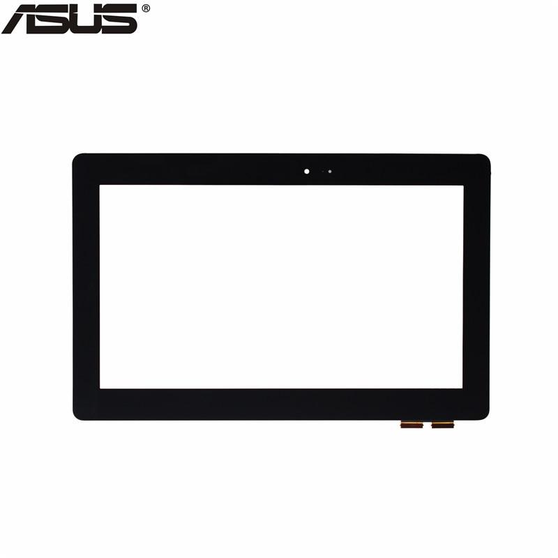 Asus Original Black Touch Screen Digitizer Glass Lens Replacement For Asus Transformer Book T100 T100TA T100TAF