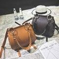 Marca original design saddle saco de Impressão de couro mulheres famosas bolsas bolsa de ombro de Alta qualidade Sacos Do Mensageiro Das Mulheres Da Menina