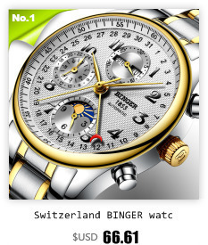 Switzerland watches males luxurious model BINGER enterprise sapphire Water Resistant leather-based strap Mechanical Wristwatches B-1172-Four HTB1OaAHSFXXXXbyapXXq6xXFXXXq