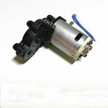 Motor de escova de rolo principal para ecovacs deebot dr98 aspirador robótico peças substituição