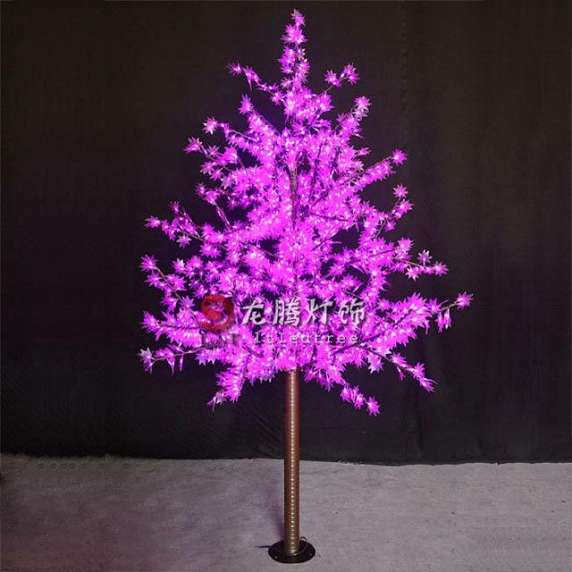 https://ae01.alicdn.com/kf/HTB1OaBMKFXXXXbGXXXXq6xXFXXXk/Led-verlichting-boom-outdoor-led-lichtgevende-boom-kegel-esdoornblad-kerstboom-met-led-verlichting.jpg_640x640.jpg