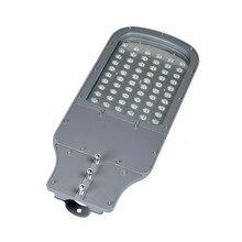 Street casting Aluminum 20w30w40w50w60w80w100w120w150w