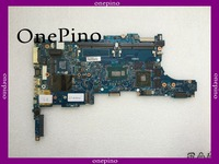 730809 501 fit for HP 850 G1 840 G1 730809 601 730809 001 laptop motherboard 100% tested