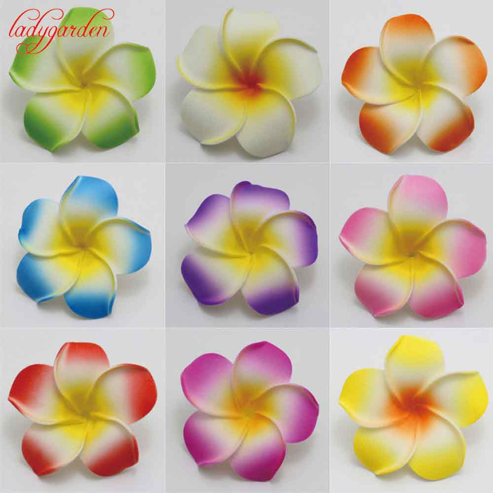 Wholesale hawaiian flowers images flower wallpaper hd wholesale hawaiian flowers choice image flower wallpaper hd popular hawaiian flowers wholesale buy cheap hawaiian flowers izmirmasajfo