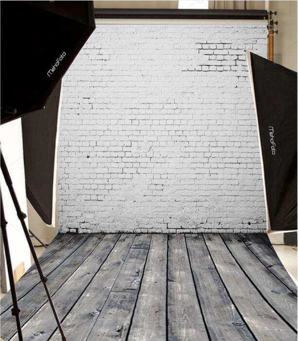 5x7ft тонкий вініл фотографії фону - Камера та фото - фото 1