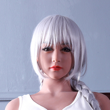 Love doll heads  realistic sex dolls  oral sex products for plastic doll from 135-170cm body