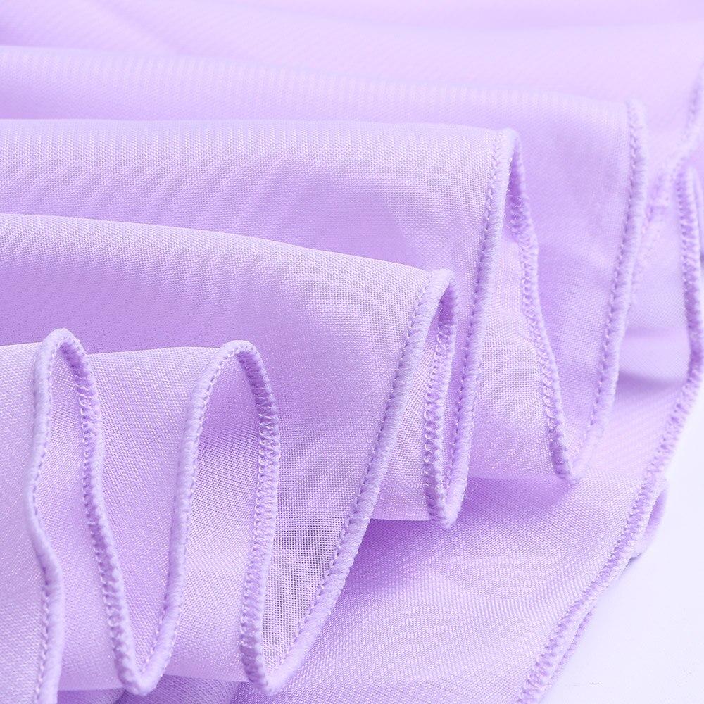 B190_Purple_6