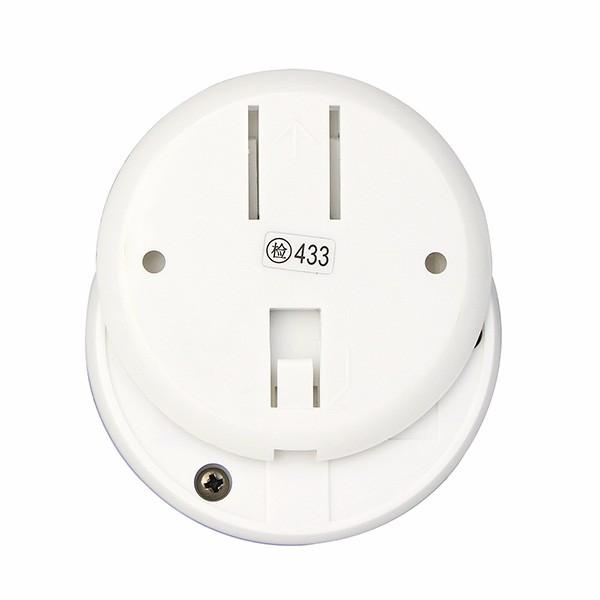 Waterproof Wireless Restaurant Call Transmitter Button (7)
