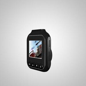 Image 4 - OnReal מותג Q22H 1.5 IPS מסך Glaxy Core GC1034 חיישן camera720P דאש HD רכב DVR