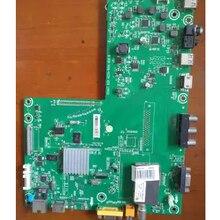 LED40K11P материнская плата RSAG7.820.4235