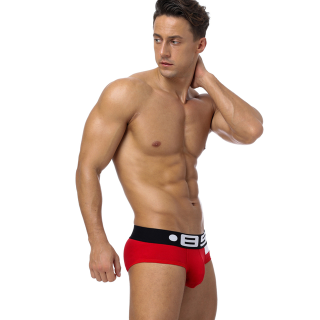 mens swimwear briefs jcpenney mens underwear men in boxers boys in lingerie guys in underwear guys in panties hanes men's boxers Briefs