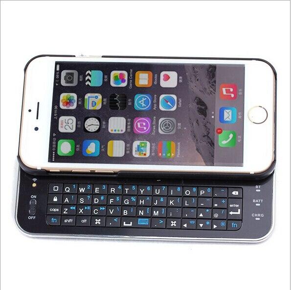 Popular Slide Keyboard Phones-Buy Cheap Slide Keyboard Phones lots ...