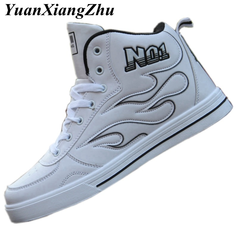 Men's Casual Shoes Shoes New Fashion 2018 Summer Hottest Shoes Casual Shoes Size 36-44 Clients First