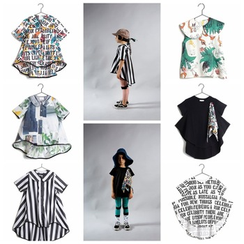 цена 2019 SPRING SUMMER GIRLS DRESSES FOR GIRLS WOLF & RITA GIRLS PRINCESS DRESS HIGH QUALITY KIDS CLOTHES VESTIDOS GIRLS CLOTHING онлайн в 2017 году