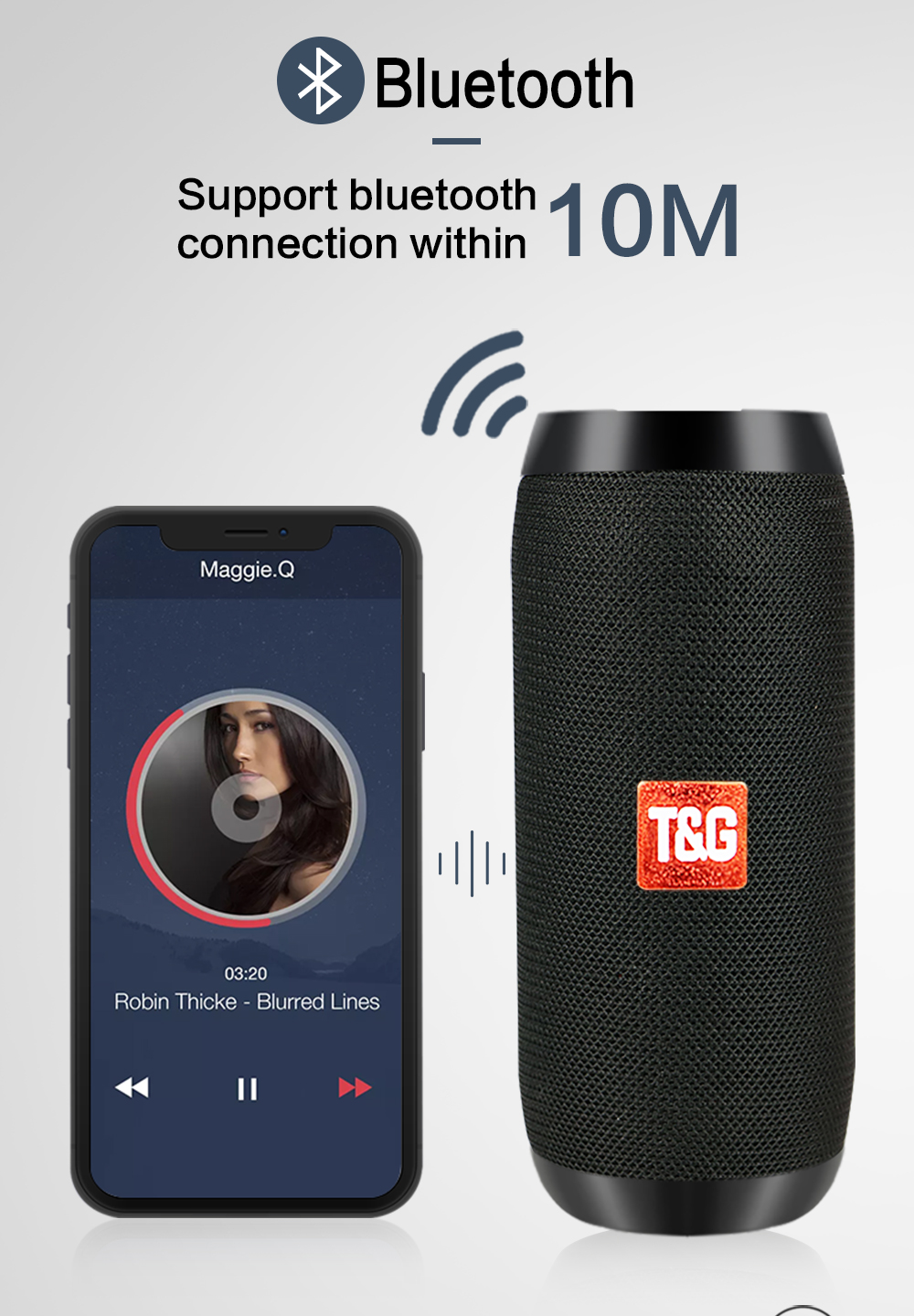 speaker_02