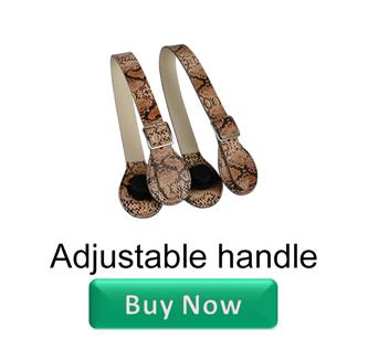 adjustable-handle