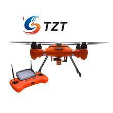 Swellpro Splash Drone 3 Monitor Waterproof Quadcopter RTF FPV 4K Camera/Remote Controller UAV Fisherman Version