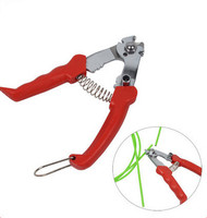 MTB Mountain Bike BMX Brake Shift Wire Cable Cutter Inner Outer Bicycle Spoke Cutting Plier Cycle