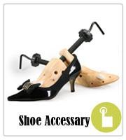 Shoe-Accessary