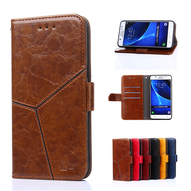 Temperate Flip Luxury Phone Wallet Case For Nokia 5 Nokia 3 Lumia 640 Xl 540 730 720 630 635 650 950 Xl 1320 1020 Leather Cases Cover Skin Clothing, Shoes & Accessories