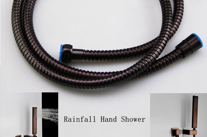 rainfall-waterfall-ORB_10