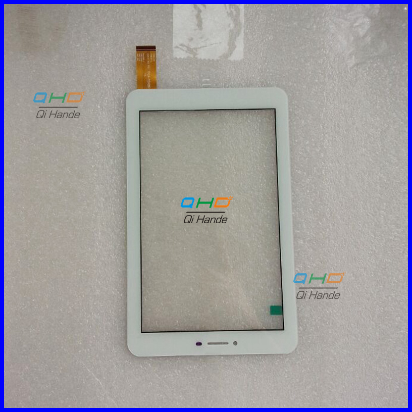 New 7'' inch Capacitive Touch screen digitizer panel Sensor Replacement Colorfly G708 FPCA-70A28-V01 tablet Free Shipping new for 11 6 inch tablet pc digitizer touch screen panel replacement part fpca 11a05 v01 free shipping