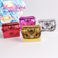 Love Emboss 25Pcs and