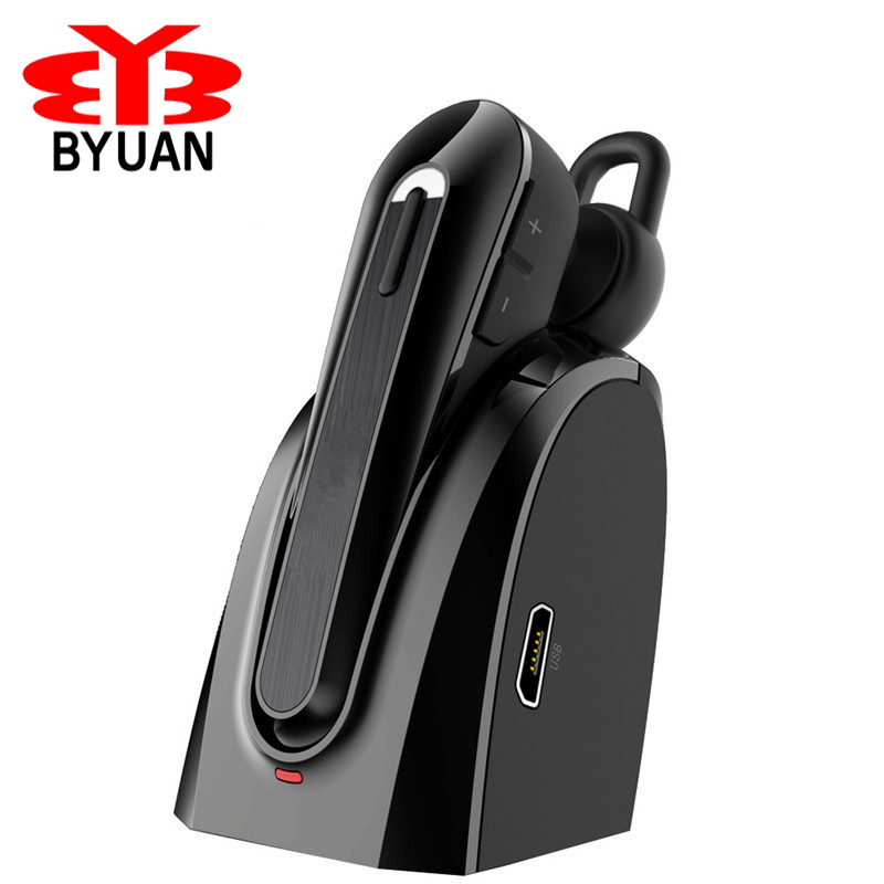цены  Wireless Bluetooth Headset Carkit Handsfree Earphone with Microphone MP3 Music Play Auto Hands Free Car Kit with Dock Ear Hook