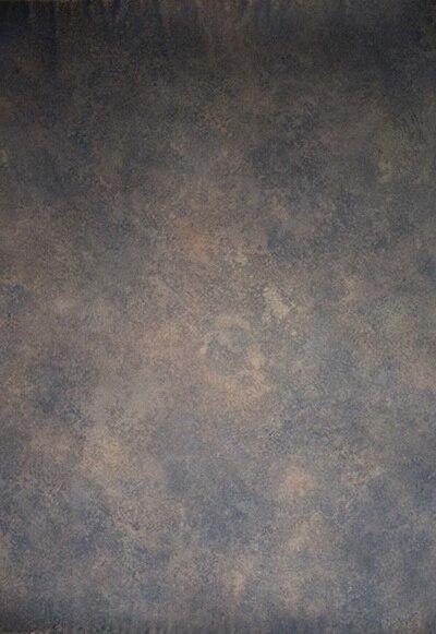 HUAYI 2x3.75 m sans couture famille rétro abstrait toile de fond photographie lavable coton pas de rides arrière-plans réutilisation arrière-plan D-9001